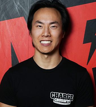 Vuong Profile